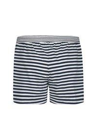 Short Stories - Shorts - blau - 1