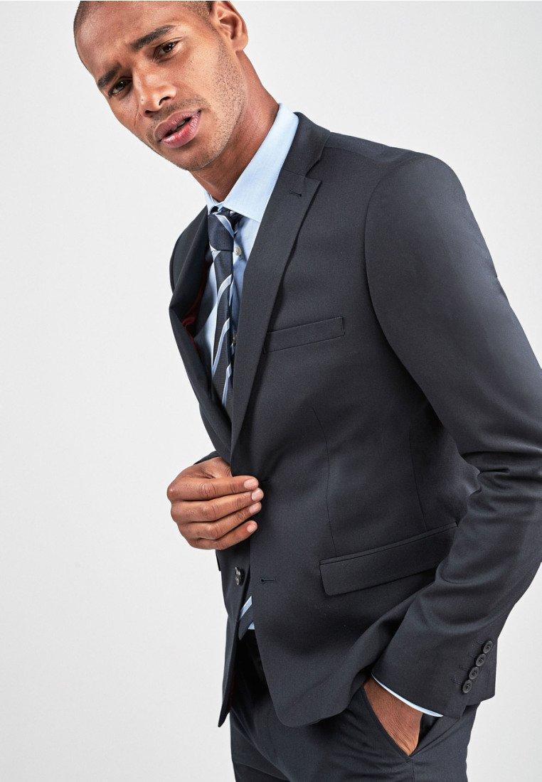 Homme TONIC - Veste de costume