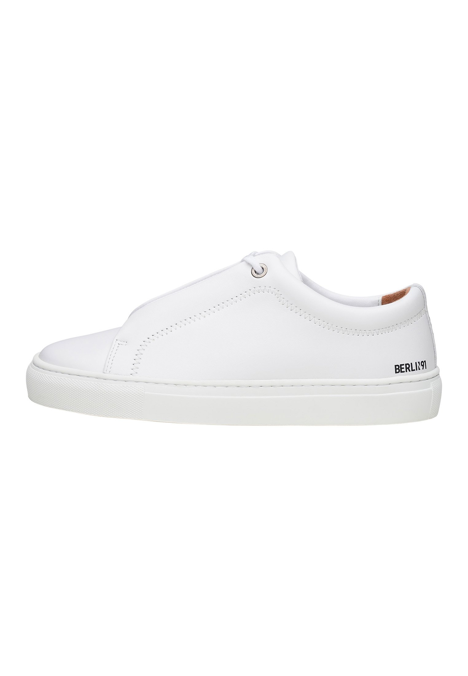 Donna NO. 24 WS - Sneakers basse