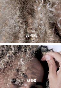 KÉRASTASE - BLOND ABSOLU CICAPLASME - Haarpflege - - - 3