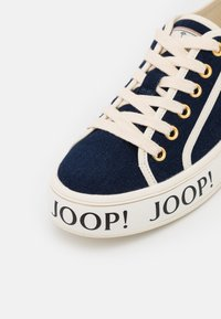 JOOP! - CLASSICO JIL - Trainers - blue - 6