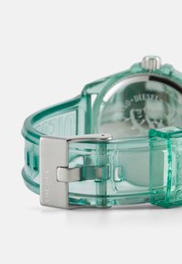 Diesel - MS9 - Watch - green - 1