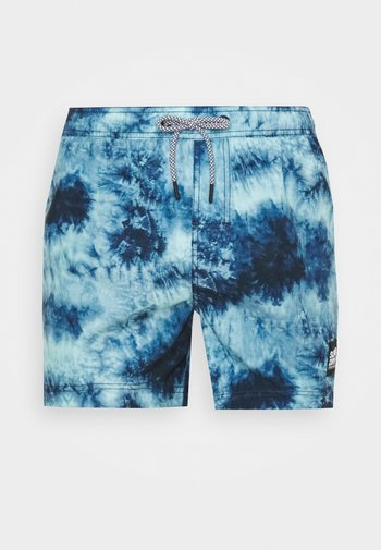 Surfshorts