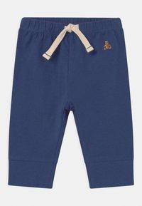 GAP - 3 PACK UNISEX - Trousers - multi-coloured - 2