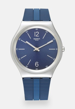 BIENNE BY DAY - Watch - blue