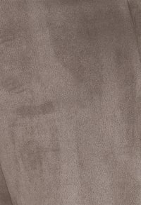 JDY - JDYKIRSTEN LEGGINGS - Leggings - iron/black - 2