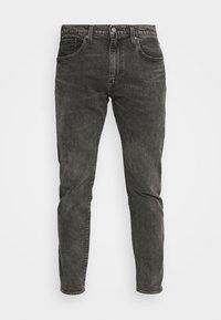 502 TAPER - Straight leg jeans - illusion gray