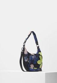 Desigual - Handbag - black - 0