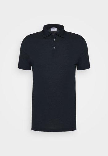 Polotričko - dark blue