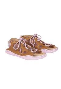 Affenzahn - Sandals - pink - 1