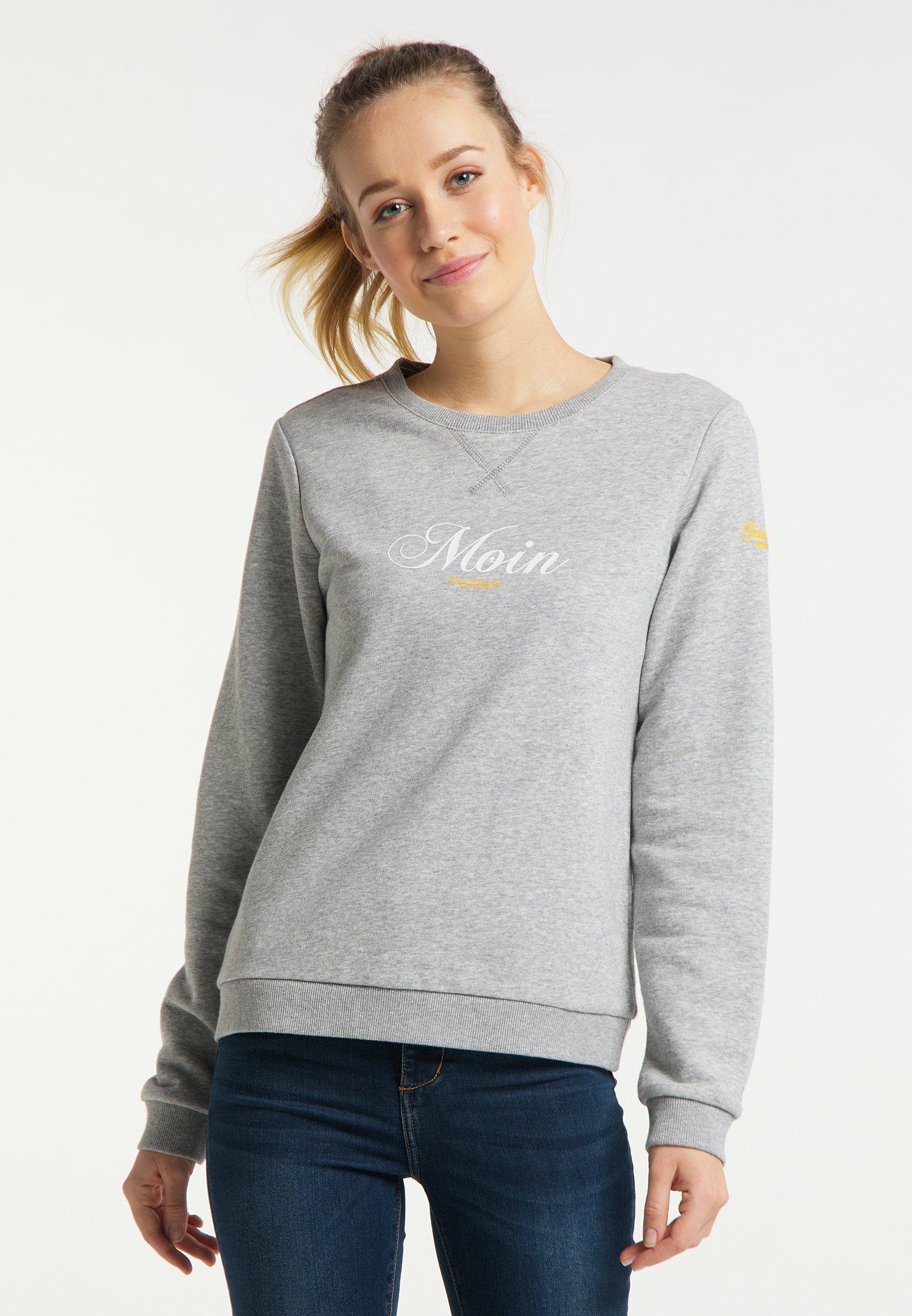 Damen Sweatshirt