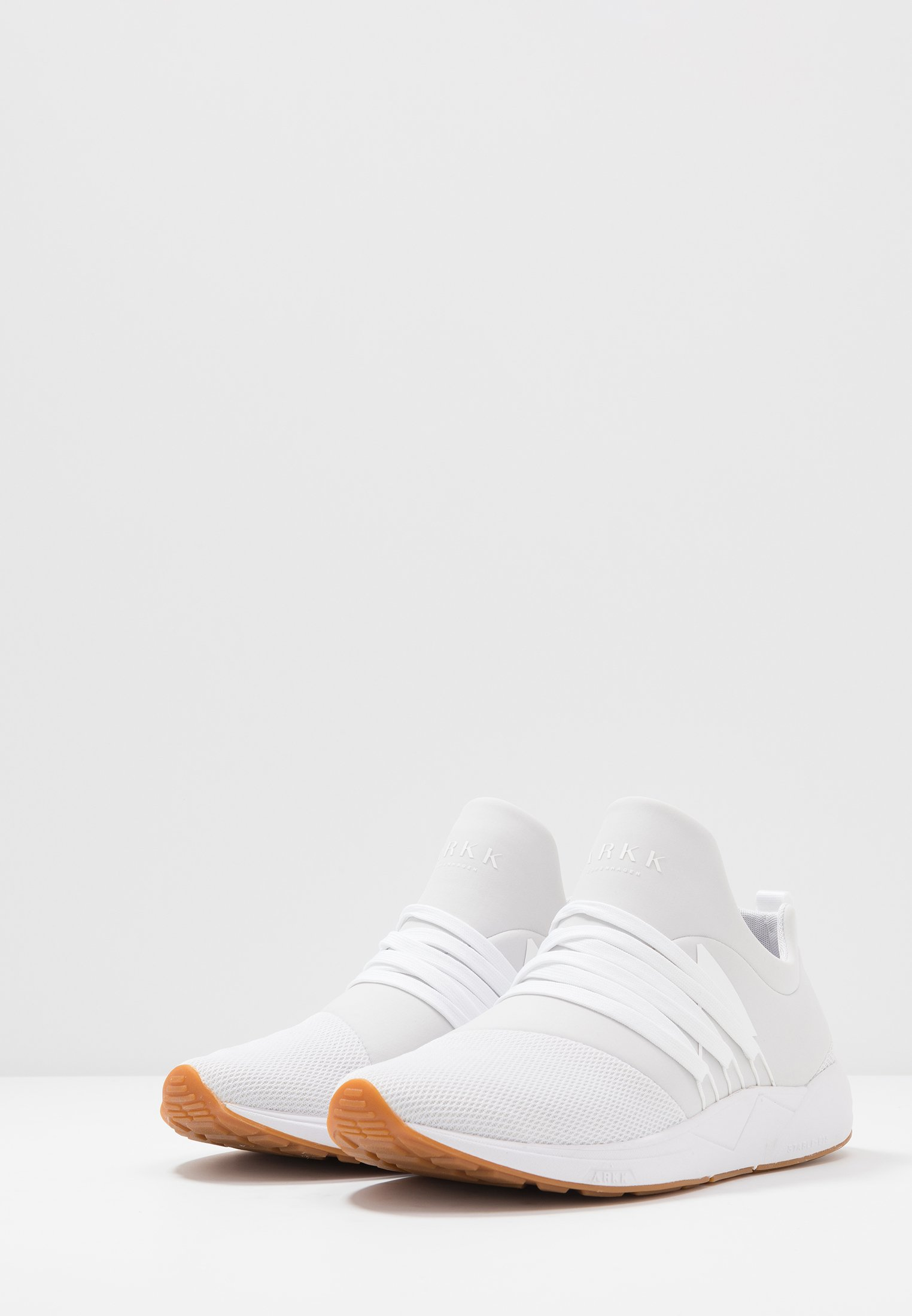 arkk sko barn