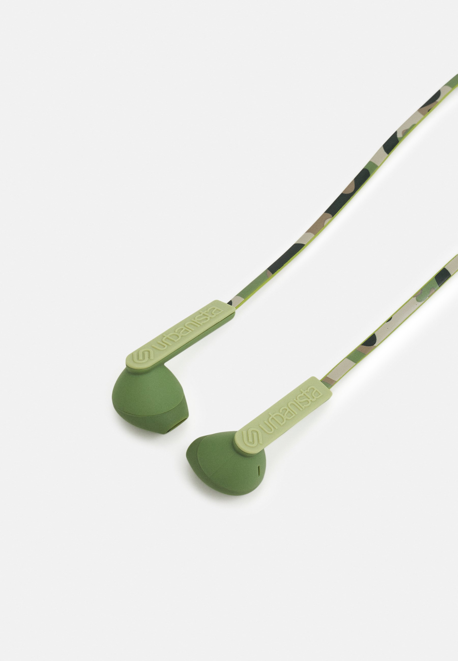 Women SAN FRANCISCO UNISEX - Headphones