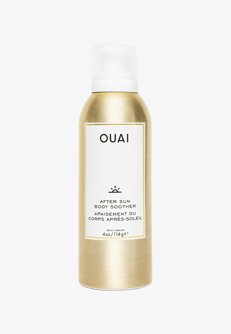 Ouai - AFTER SUN BODY SOOTHER - Aftersun - -