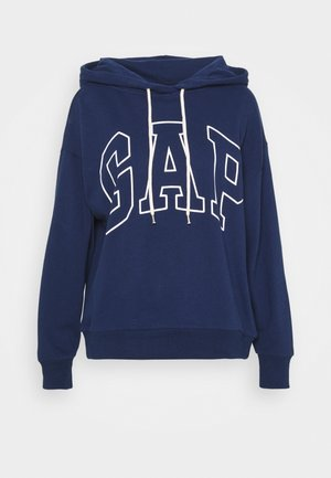 EASY - Sweatshirt - elysian blue