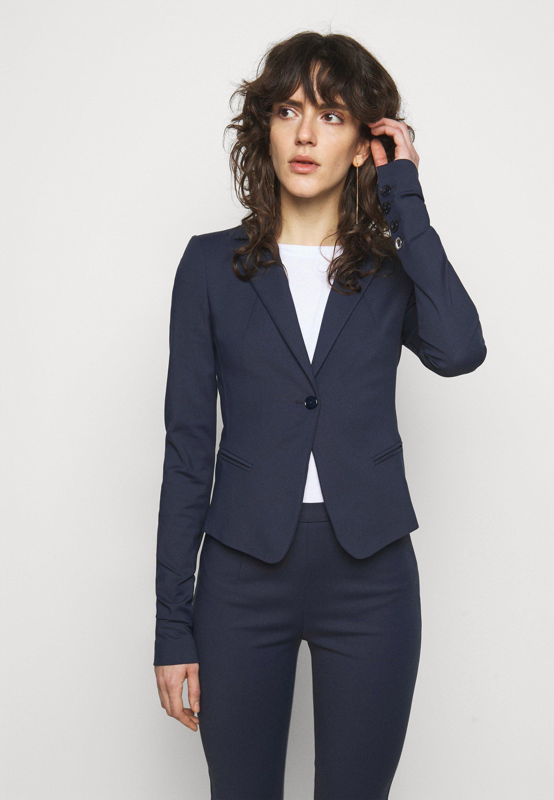 Damen GIACCA - Blazer