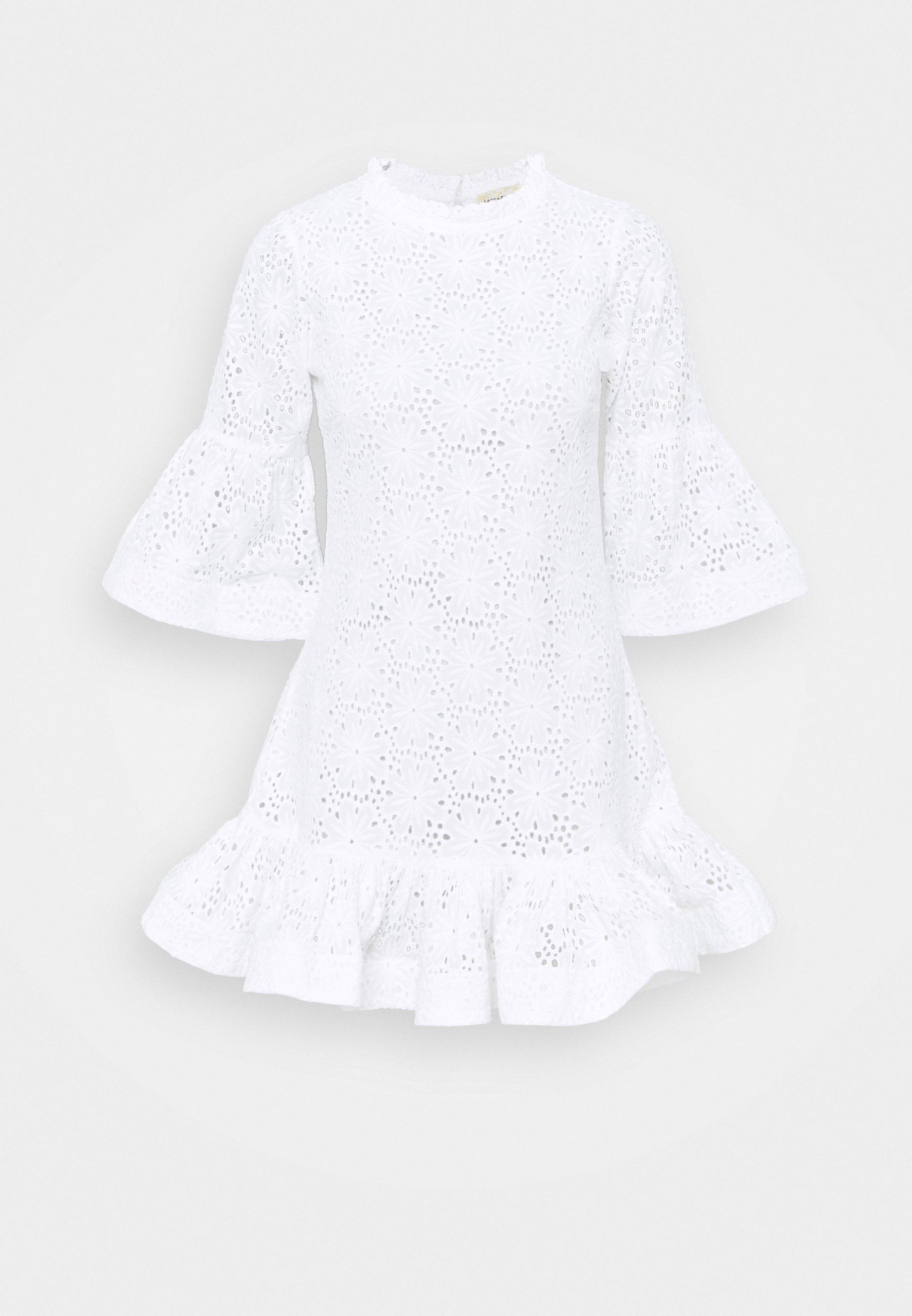 Women ESMERELDA DRESS - Day dress