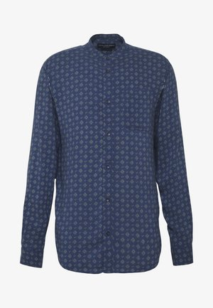 JPRKYLE ONE POCKET - Shirt - navy blazer