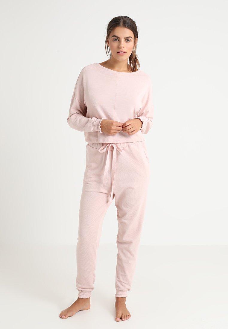 Anna Field - SET - Pyjama set - pink