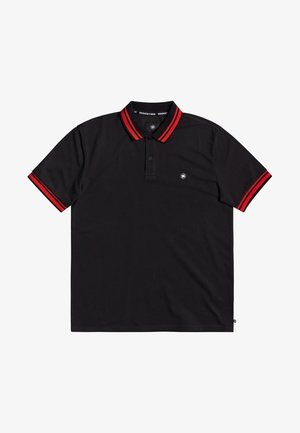 STOONBROOKE  - Poloshirt - black