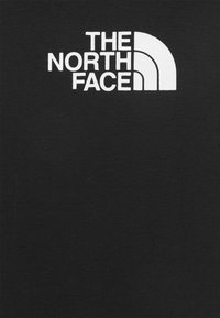 The North Face - Top - black - 6