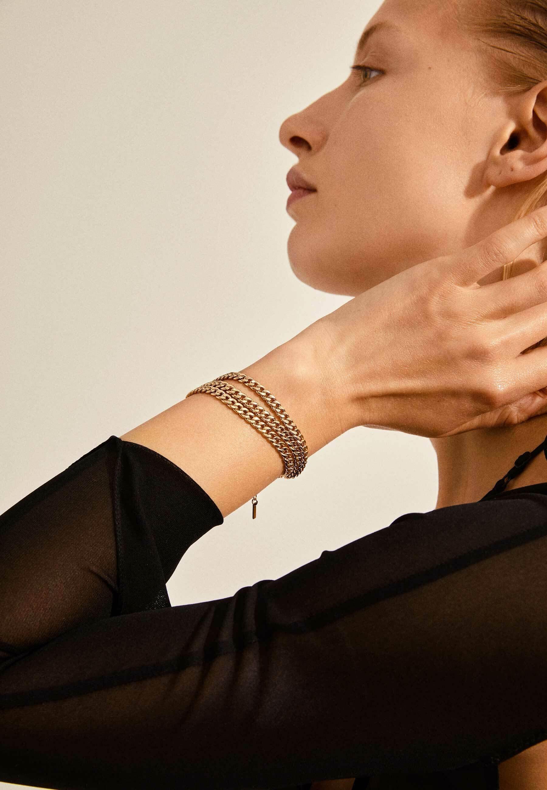 Femme AUTHENTICITY - Bracelet