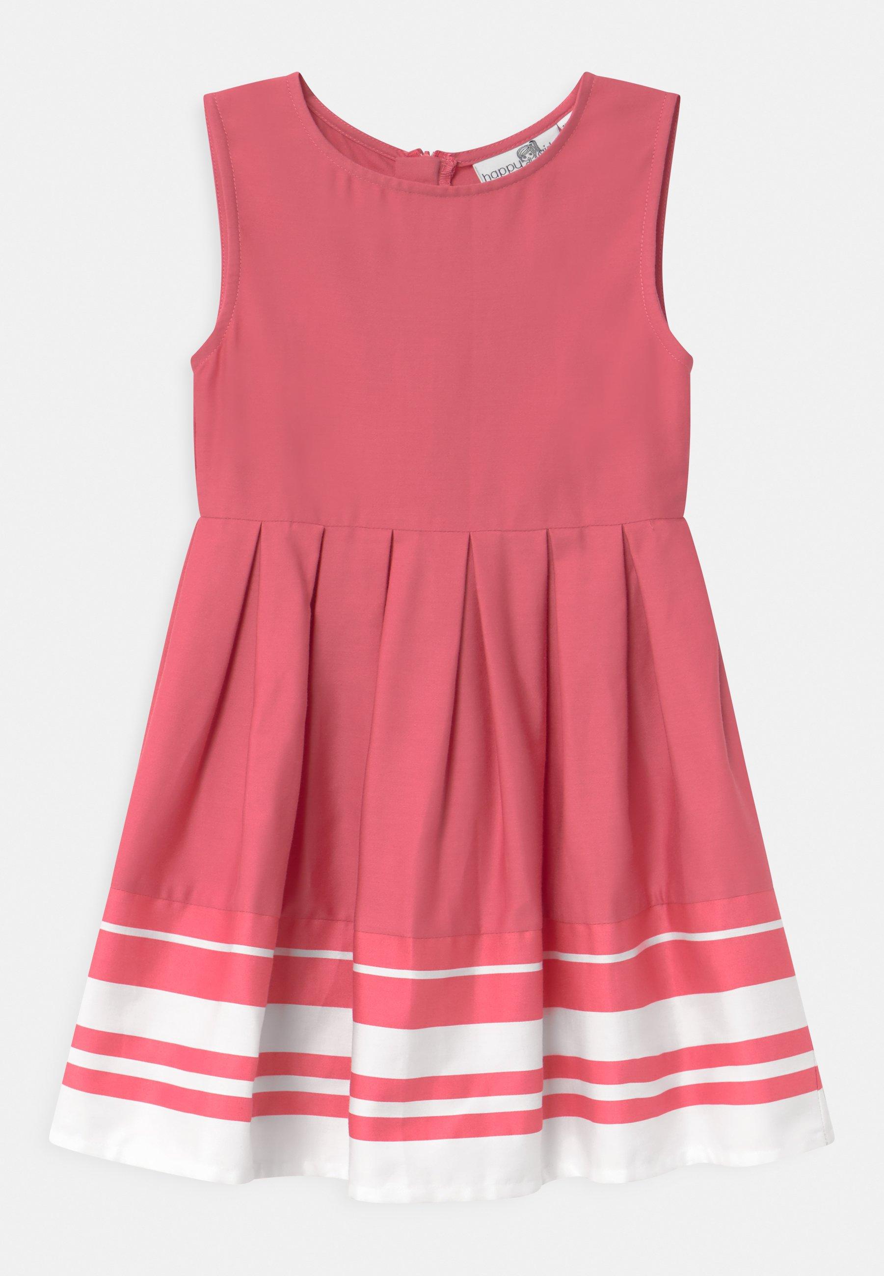 Kids Cocktail dress / Party dress