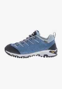 Lytos - Ankle boots - blau - 0