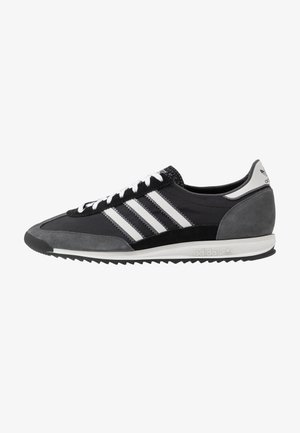 Trainers - core black/grey one/grey six