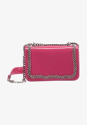 Bandolera - pink