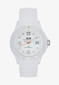 Ice Watch - FOREVER - Horloge - white - 0