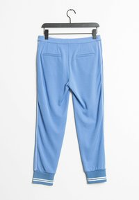 Rich & Royal - Tracksuit bottoms - blue - 1