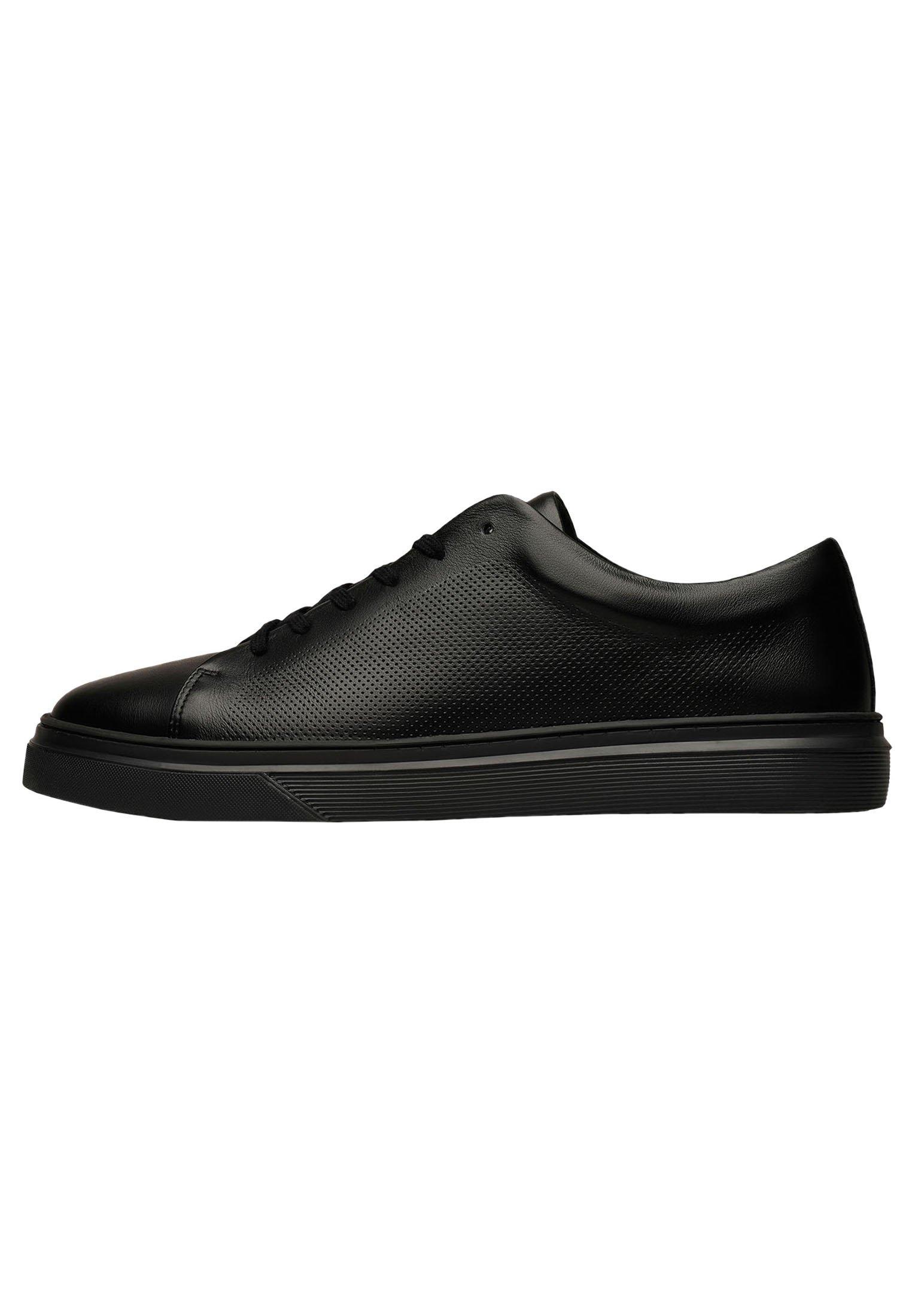 Uomo TRAVIS S - Sneakers basse