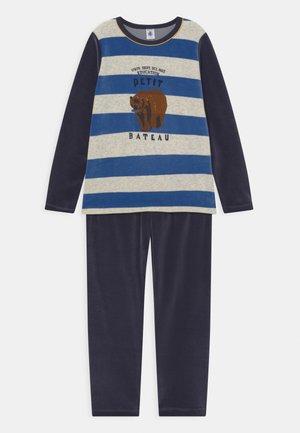TRISTANO - Pyjama - blue