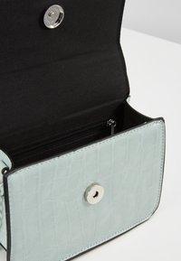 Even&Odd - Across body bag - mint - 4