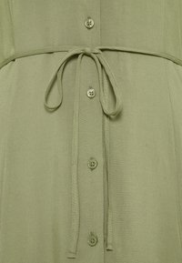 b.young - JOELLA MIDI DRESS  - Denní šaty - oil green - 6