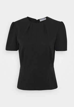 KRIAS - Blouse - black