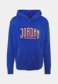 Jordan - HOODIE - Felpa - game royal - 0