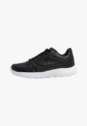 COMFORT GLEN W 1PR - Trainers - black