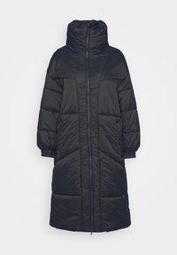 DRYKORN - EUSTON - Winter coat - navy - 5