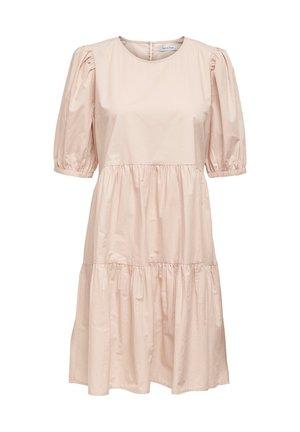 ONLKARLA - Day dress - cameo rose