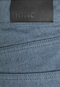 NU-IN - Jeans Straight Leg - blue - 2
