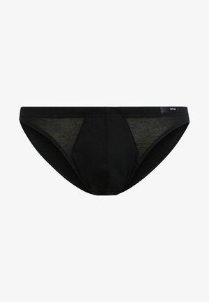 Briefs - black