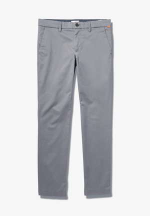 Pantalon classique - castlerock