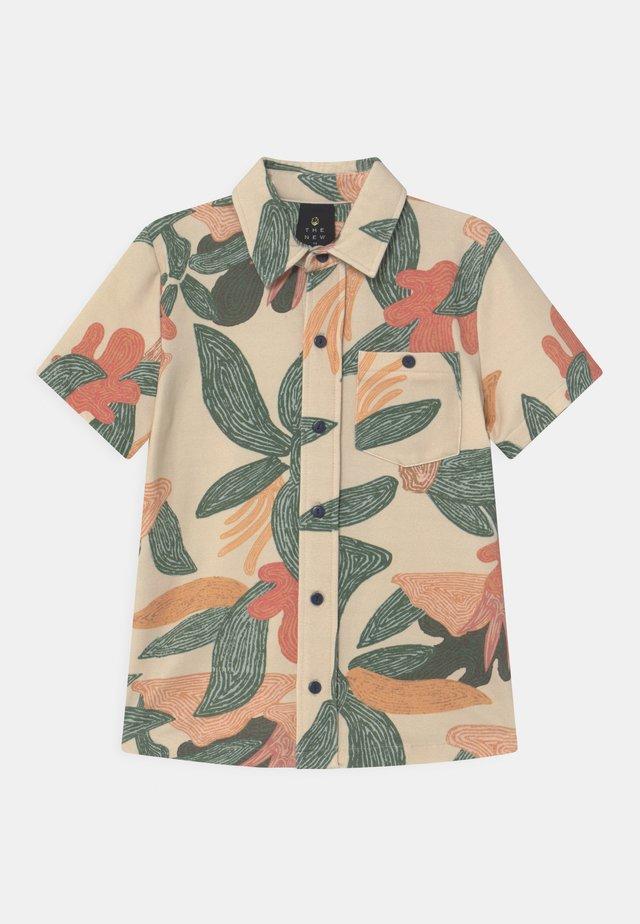TABO - Shirt - jasper