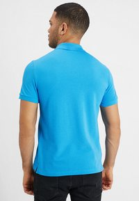 Lacoste - PH4012 - Poloshirt - blue royal - 2