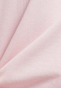 Esprit Sports - Print T-shirt - light pink - 7