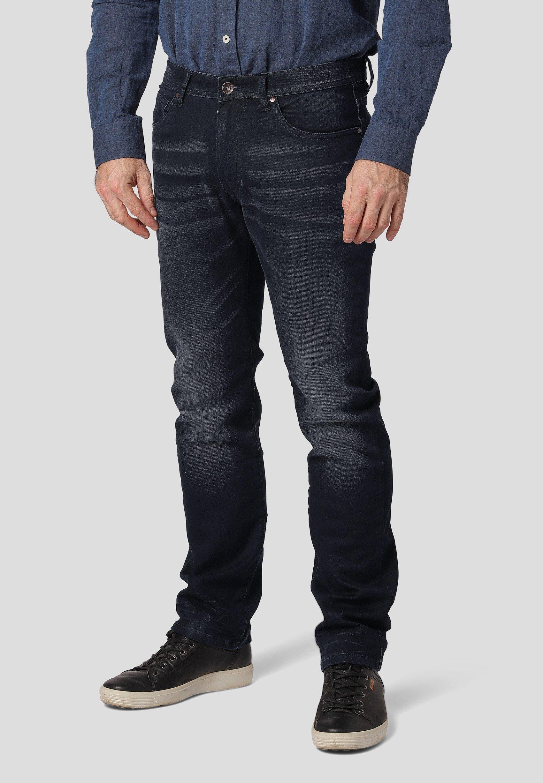Herren ROBBIE - Jeans Slim Fit