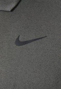 Nike Golf - DRY VAPOR  - Funkční triko - dust/black - 2