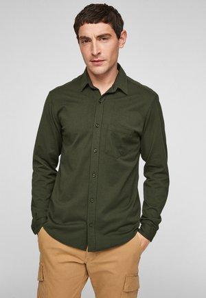 Camicia - khaki
